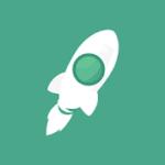 Speed Reading Premium v 4.0.2 APK