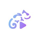 Stellio Player Premium v 5.7.0.3 APK
