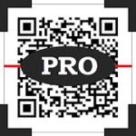 SuperB Reader QR Barcode Reader v 1.0.5 APK Paid
