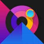 Supreme Icon Pack 8.5 APK Patched