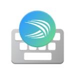 SwiftKey Keyboard v 7.3.3.12 APK