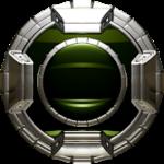 TRIADA Icon Pack v 4.2 APK Paid