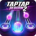 Tap Tap Reborn 2 Popular Songs Rhythm Game v 3.0.9 hack mod apk (Infinite Energy / Unlocked)