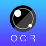 Text Scanner OCR Premium 5.5.0 APK