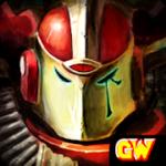 The Horus Heresy Legions – TCG card battle game v 1.4.0 APK + Hack MOD (Coins and gems)