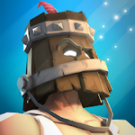 The Mighty Quest for Epic Loot v 1.0.5 hack mod apk (Money)