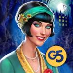 The Secret Society – Hidden Objects Mystery v 1.41.4105 APK + Hack MOD (Coins / Gems)