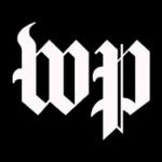 The Washington Post v 4.21.0 APK Subscribed