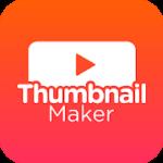 Thumbnail Maker Create Banners, Covers & Logos PRO v 9.3 APK