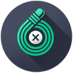 TouchRetouch v 4.2.9 APK Patched