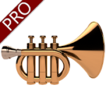 Trumpet Songs Pro Learn To Play v7 APK Paid