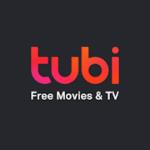 Tubi Free Movies & TV Shows v 2.21.2 APK MOD