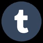 Tumblr v13.9.2.04 alpha APK Ad-Free