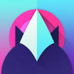 Unicorn Icon Pack v8.6 APK Patched