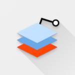 Wallpaper Changer for Reddit Auto Wallpapers v 3.9.0 APK Mod