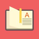WeNote Color Notes, To-do, Reminders & Calendar Premium v 1.91 APK