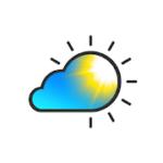 Weather Liveº 6.20 APK Paid