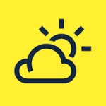 Weather Pro Forecast Radar & Widgets v 5.1 APK Premium Mod