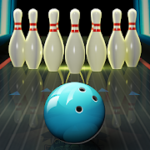 World Bowling Championship v 1.2.8 hack mod apk (Money)