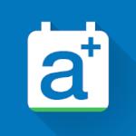 aCalendar Calendar & Tasks v2.2.0 APK Paid