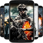 army wallpaper v 1.0 APK Ad Free