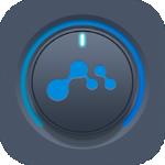 mconnect Player Google Cast & DLNA UPnP v 3.1.3 APK Paid