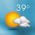 3D Sense Clock & Weather Premium v 5.26.01 APK