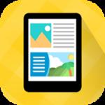 Ad Maker Digital Marketing Poster Design PRO v 17.0 APK