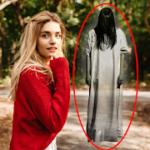 Add Ghost to Photo Prank v 2.5 APK Mod