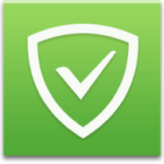 Adguard Block Ads Without Root Premium v3.2.129 APK