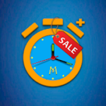 Alarm Clock & Timer & Stopwatch & Tasks & Contacts v 6.4 APK Patched