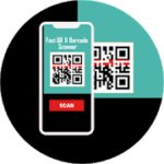 All in One Scanner QR Code, Barcode, Document PRO v 1.13 APK