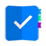 Any.do To do list, Calendar, Reminders & Planner Premium v 4.15.7.12 APK