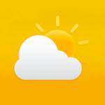 Apex Weather v 16.6.0.47610_47610 APK Pro Mod