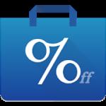 Apps Gone Free Pro v 1.1.0-pro APK Ad-Free