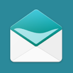 Aqua Mail Email App Pro v1.20.01469 APK Final