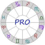Astrological Charts Pro v 9.2.8 APK