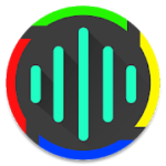 AudioVision for Video Makers v0.1.2 APK Paid