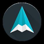 AutoMate Car Dashboard Driving & Navigation Premium v2.2.5 APK