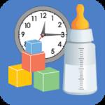 Baby Connect activity log v 6.16 APK
