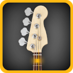 Bass Guitar Tutor Pro v 118 APK Paid
