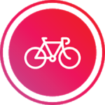 Bike Computer Your Personal GPS Cycling Tracker Premium v 1.7.9.0 APK