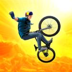 Bike Unchained 2 v 3.8.1 hack mod apk (Free Shopping)