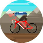 BikeComputer Pro v 8.4.3 Play Patched