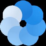 Bluecoins Finance Budget, Money & Expense Manager Premium v 8.7.4 APK