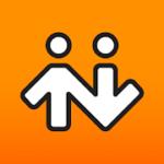 Bria Mobile VoIP Business Communication Softphone Premium v 5.6.2 APK