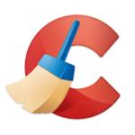 CCleaner Memory Cleaner, Phone Booster, Optimizer Pro v 4.16.0b800006139 APK