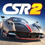 CSR Racing 2 v 2.6.3 Hack MOD APK (mega mod)