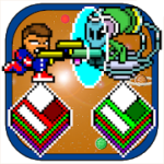 Calculords v 1.2.4 hack mod apk (Free Shopping)