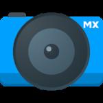 Camera MX Free Photo & Video Camera v4.7.195 APK Unlocked